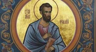 3 сентября – Сегодня день Фаддея и день святой Василисы. Уборка льна