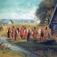 13 августа – Сегодня Евдокимов день или Евдокимово заговенье