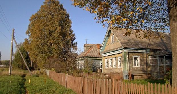 16 ноября – Сегодня день Анны Холодной. Нечистая сила готовится