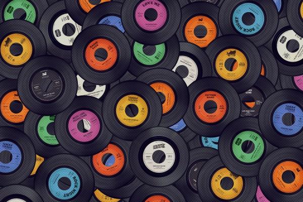 Влияет ли музыка на человека