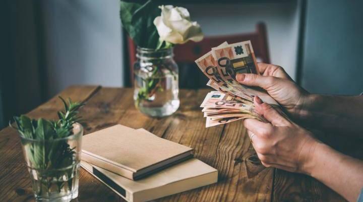 Стоит ли читать книги о том, как стать успешным