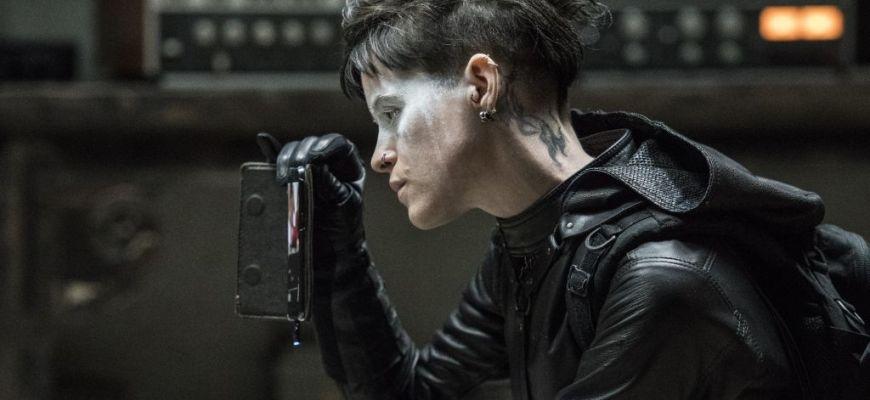Сюжет фильма Девушка с татуировкой дракона, в чём его смысл. Характеристика главных героев - Микаэля Блумквиста и Лисбет Саландер. О чём финал кинокартины.