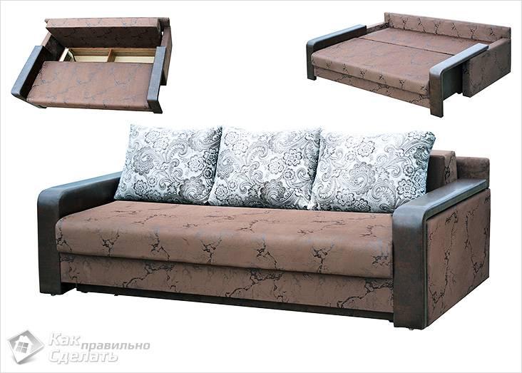 Eurobook Sofa Design.