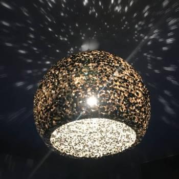 design φωτιστικο οροφης