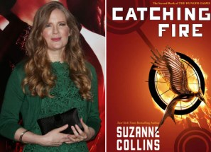 Catching-Fire-by-S_3063105k