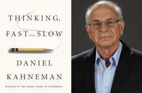 Daniel-Kahneman2_3063115k