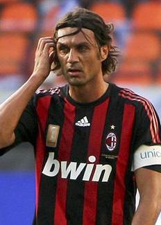 PaoloMaldini