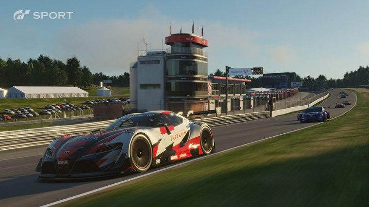 GTsport_03