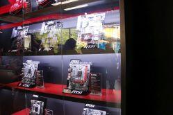 MSI-GAMING-Flagship-Store-KL-007