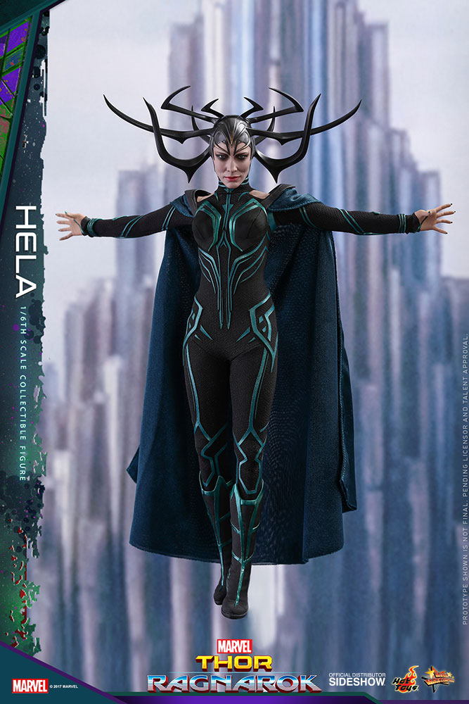 marvel-thor-ragnarok-hela-sixth-scale-hot-toys-903107-06