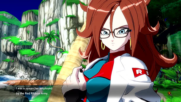 android21_610d
