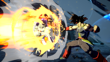 Bardock_Ultimate_Skill_Tyrant_Lancer_1519145802