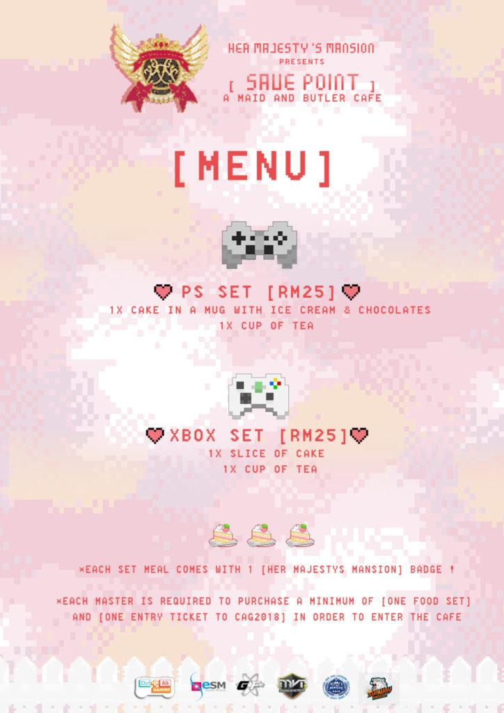 menu-1-724x1024