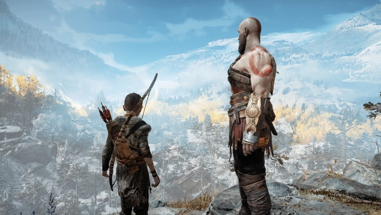 God of War_20180331010013