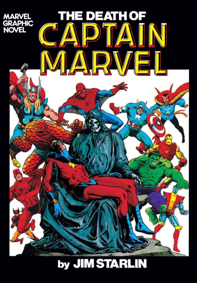 Captain-Marvel-Death-Mar-Vell
