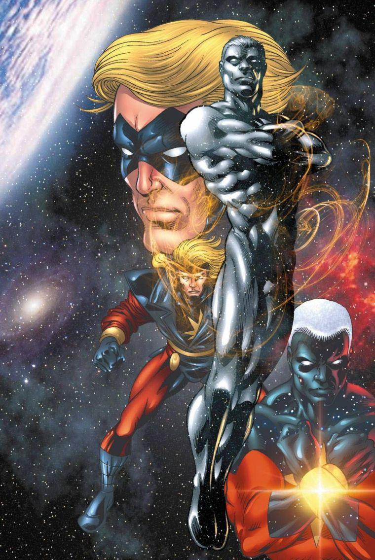 Captain-Marvel-Genis-Vell