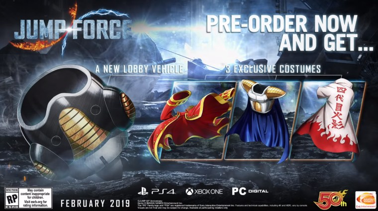 JumpForce_preorder