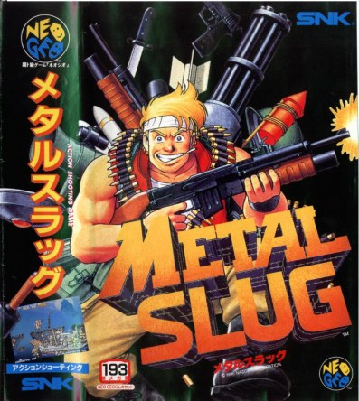 metalslug_cover.jpg