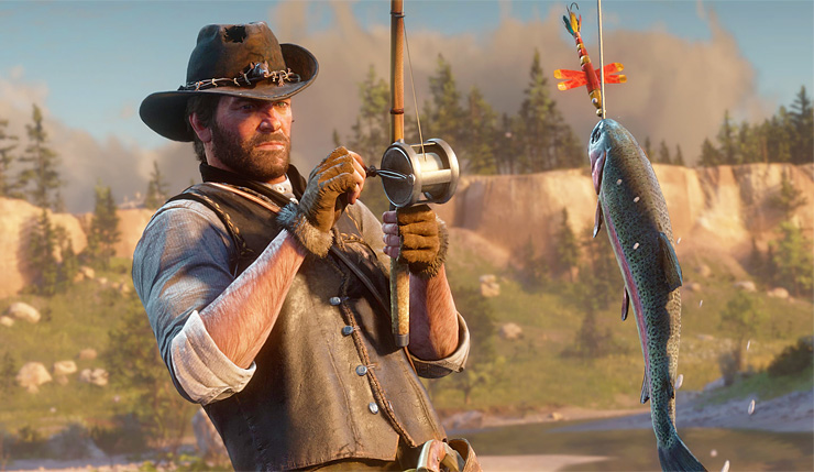 rdr2_fishing