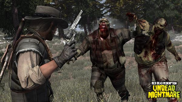 rdr_undead