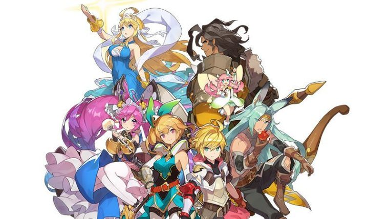 dragalia-lost-e1535561342612.jpg