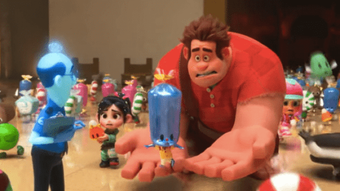 wreckitralph2_01.png