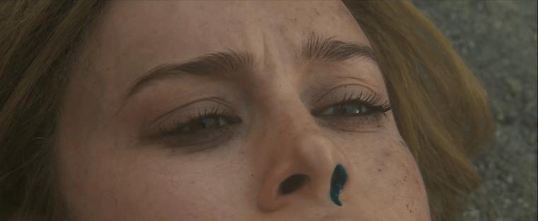 Captain Marvel Trailer 2 (6)