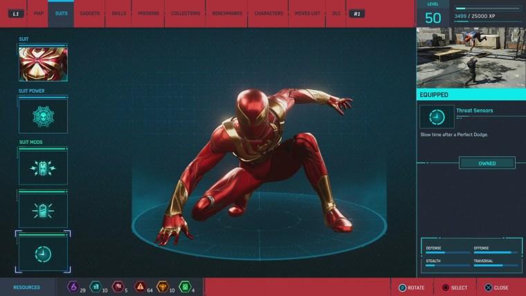 spiderman_suit_customisation