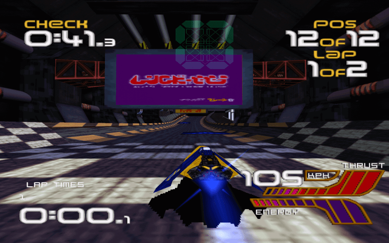 wipeout-xl_1.png