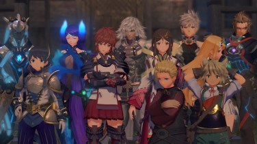 xenobladechronicles2_torna_01