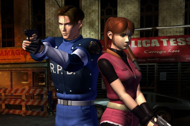 RE2-Classic-Costumes.jpg