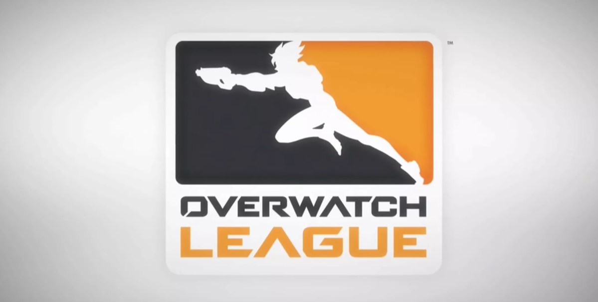 Major Changes Coming to Overwatch League Next Season
