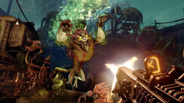 Borderlands-3-enemies-900x506.jpg