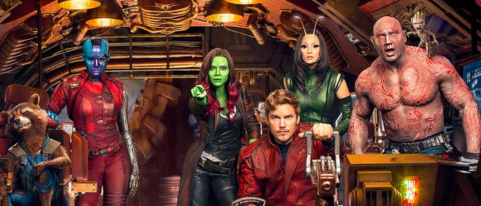 Guardians-of-the-Galaxy-Vol.-3-setting-700x300.jpg