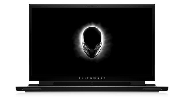 alienware-m17-computex-2019