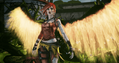 Borderlands2_lilith