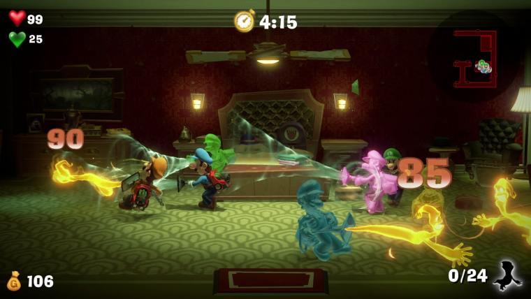 Luigis Mansion 3 10