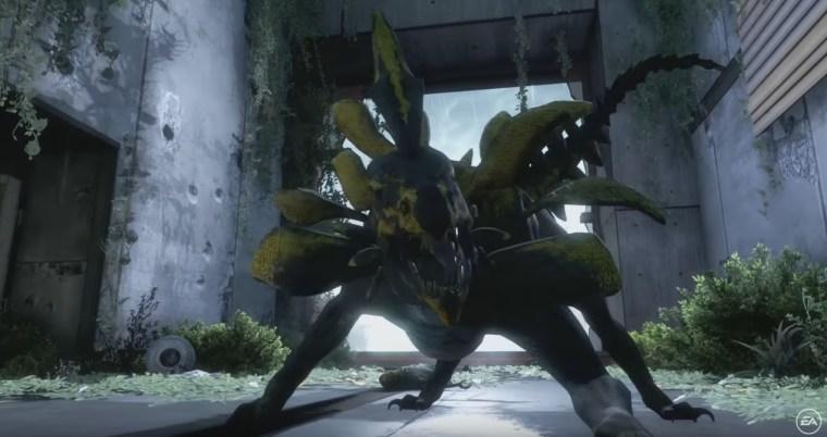 Titanfall 2 Prowler.jpg