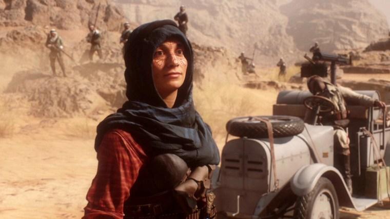 Zara Ghufran Battlefield 1 (1)