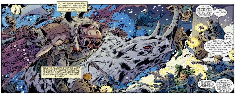 fables-141-wide-panel.png