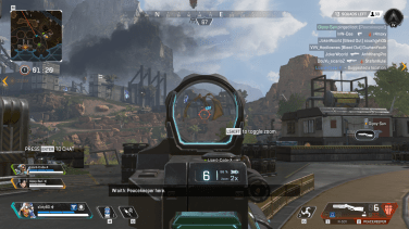 Apex Legends Screenshot 2019.07.04 - 22.57.27.03