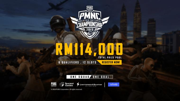 PNMC-2019.png