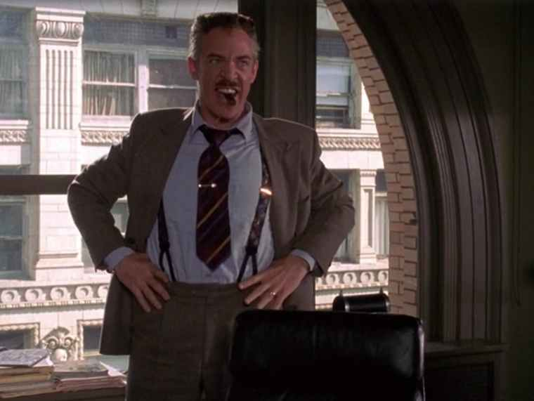 if-he-doesnt-want-to-be-famous-ill-make-him-infamous-jk-simmons-as-j-jonah-jameson-in-2002.jpg