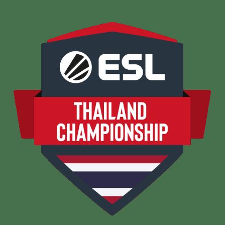 ESL thailand.png