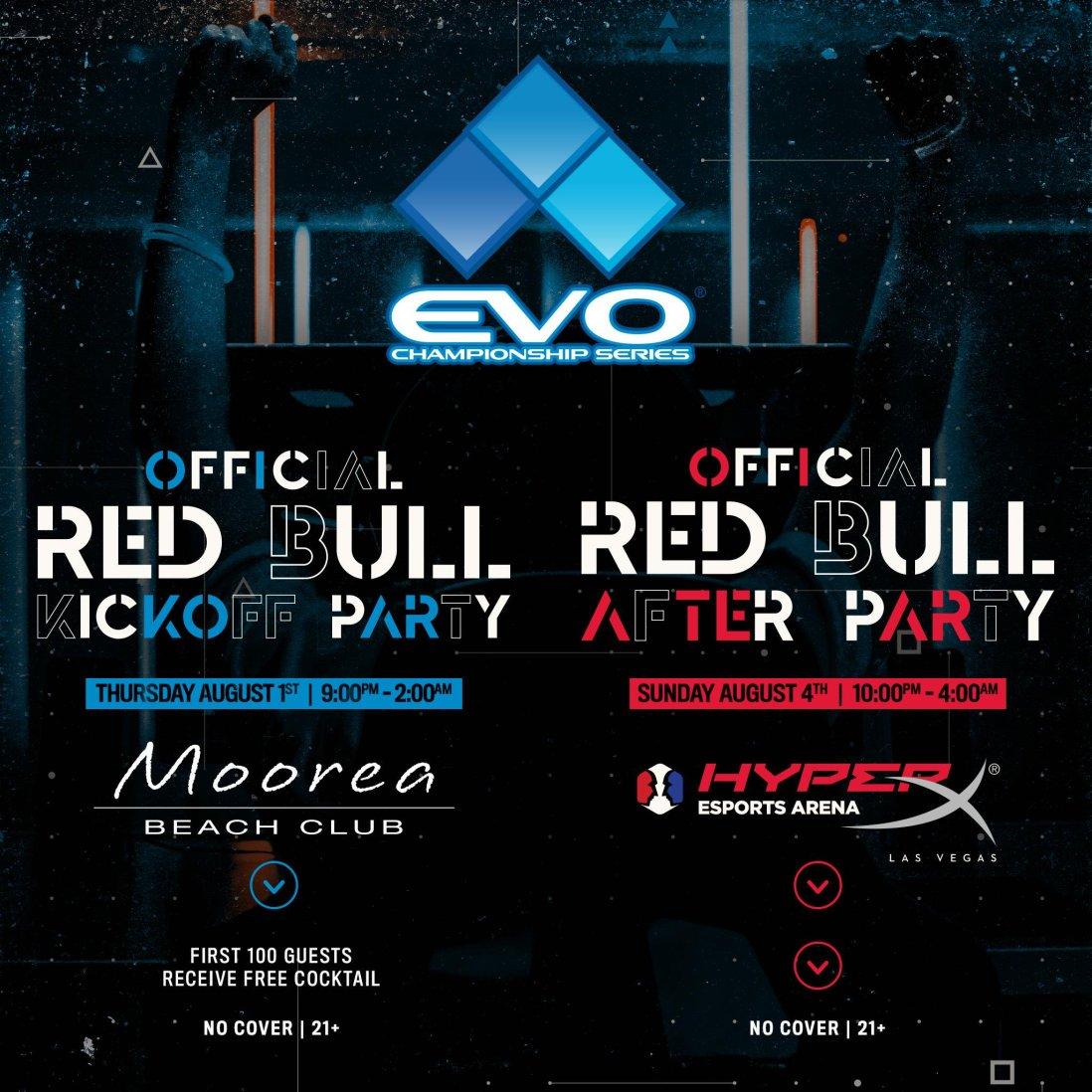 EVO party.jpg