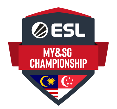 cropped-ESL_NationalChampionship_MY_SG-7.png