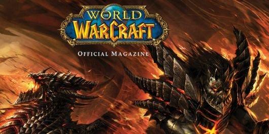 wow_magazine.jpg