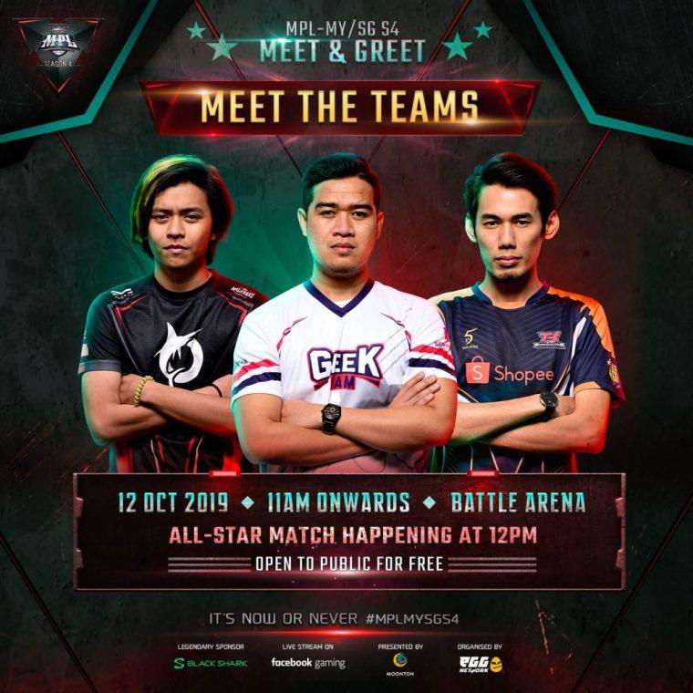 Meet-The-Teams-1-1024x1024