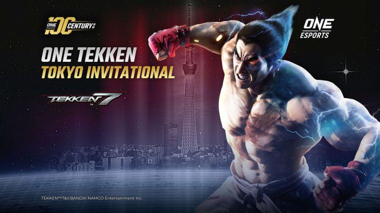 ONE_TEKKEN_TOKYO_Invitational_final_16x9-2000x1123