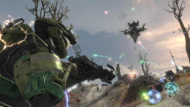 halo-reach-pc-requirements-4.jpg